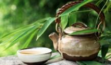 צמחי מרפא סיניים לבריאות